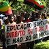 Cotas sociais e raciais nas universidades chegam à fase da estupidez absoluta. Dilma vai endossar um crime contra a educação e contra os pobres.