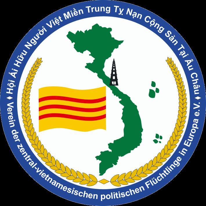 Logo hội