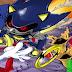Sonic CD - XBLA/Sega CD