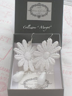 "Collezione "" Mademoiselle Margot"""