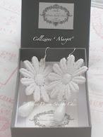 "Collezione "" Mademoiselle Margot"""