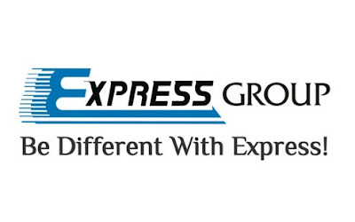 armada taksi express group