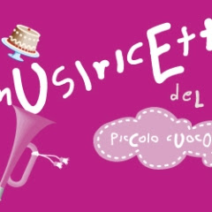 Speciale Musiricette: Nuova Newsletter!