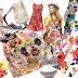 Trend Alert: Floral Print