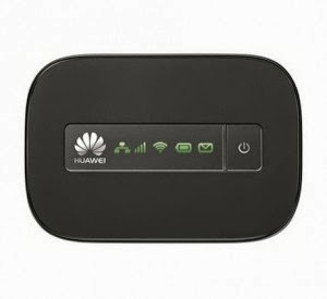 Infibeam : Buy Huawei E5151 3G Data Card at Rs.2801:buytoearn