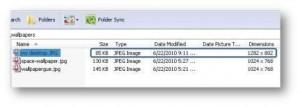 Mengecilkan Ukuran Gambar Dengan Microsoft Office