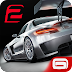 GT Racing 2 – The Real Car Exp System Requirements Download Apk + Data