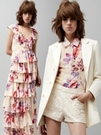 Jill-Stuart-Resort-Collection-2013