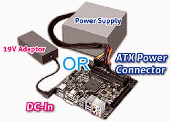 ASRock-nueva-Serie-placas-madre-AM1-AMD-2014