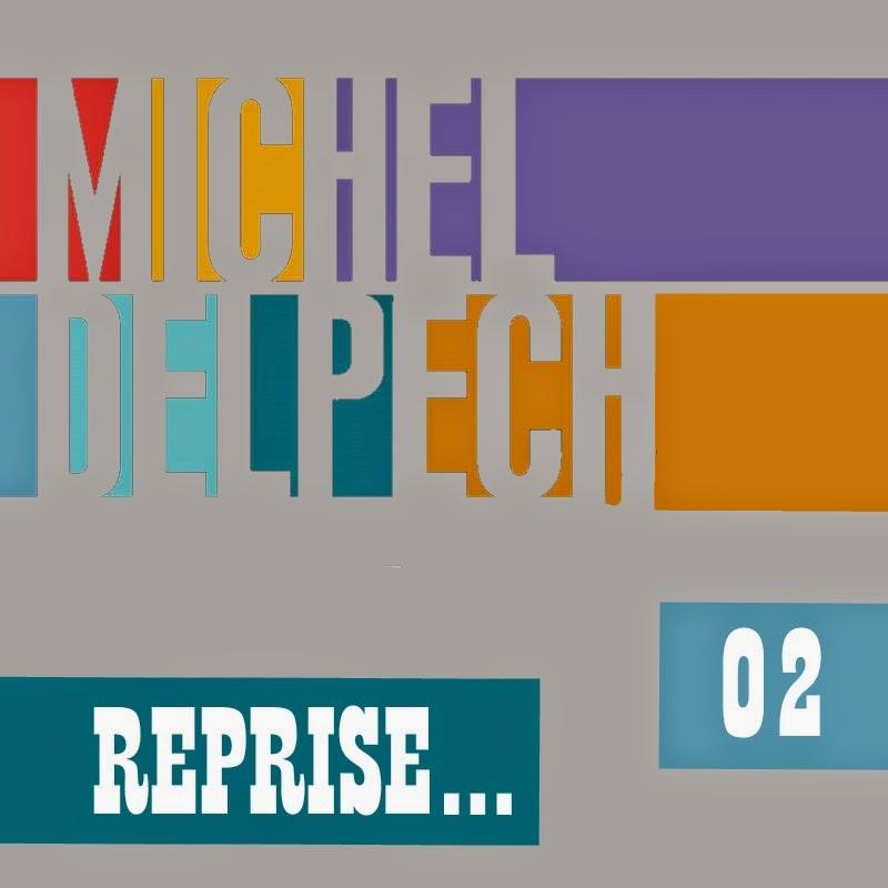 http://ti1ca.com/ogymup8b-Delpech-cover-2-Delpech-cover-2.rar.html