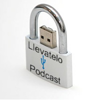Llevatelo Podcast