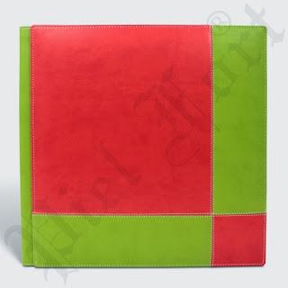 http://pielfort.es/25-%C3%A1lbum-de-fotos-modelo-120-tama%C3%B1o-30x30-new-naranja-new-verde-oscuro.html