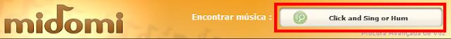 nome da musica que tocou 2013 app