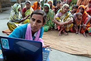 """Development Picture;img src=""""http://2.bp.blogspot.com/-HWvsVpG8J-g/VbsORVmVU2I/AAAAAAAAAsc/TrzBdf-ulyI/s1600/helping-Bangladeshi-women-002.jpg"""" alt=""""Development"""" />"""