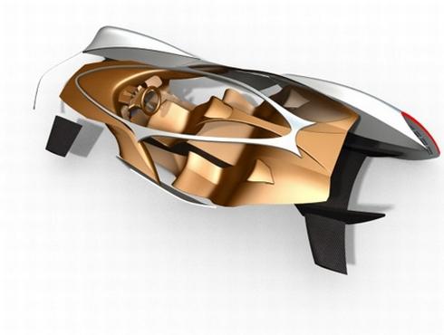 audi_avatar_concept_supercar_5