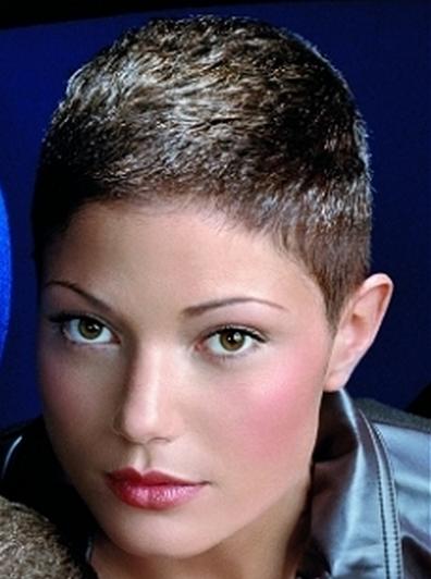 women very short haircuts women very short haircuts 2012 very