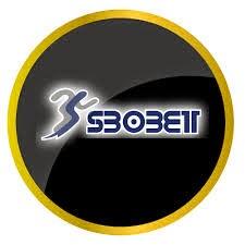 SBOBET-ทำไมคุณต้องเลือกเล่นแทงบอลออนไลน์กับ SBOBET