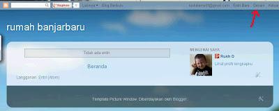 blog-blogger-banjarbaru-d