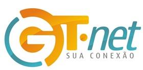 GT.NET Sua Conexão