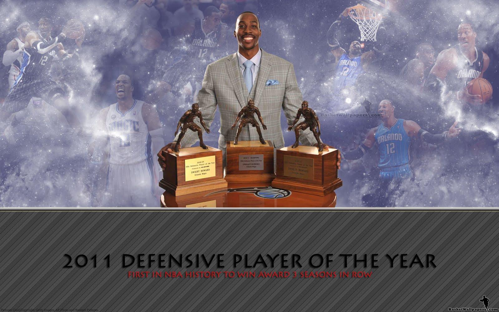 http://2.bp.blogspot.com/-HX-NvEaA4Os/TeMjfGn4HUI/AAAAAAAAE9E/RTULr-MO1vI/s1600/Dwight-Howard-2011-DPOY-Award-Widescreen-Wallpaper.jpg