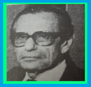 FRANCISCO OBERY RODRIGUES