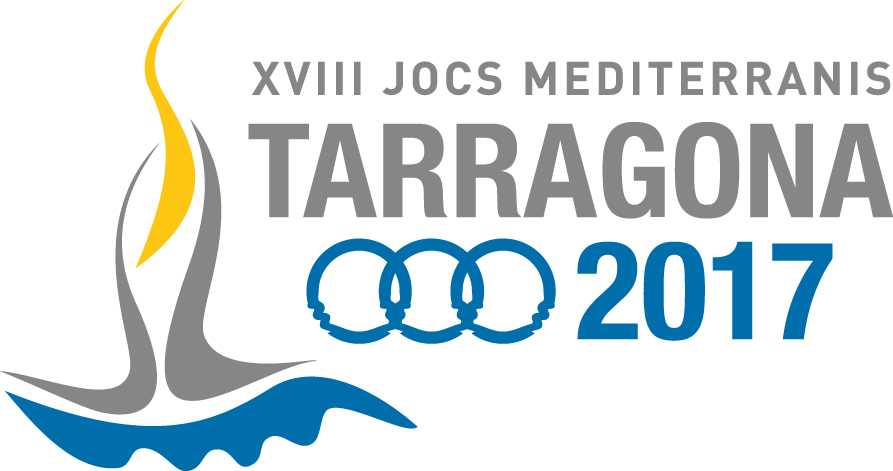 Centre Promotor Tarragona 2017