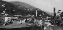 1926 SAN GIOVANNI BIANCO