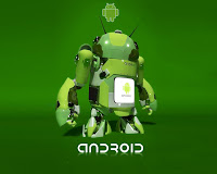 keunggulan handphone android serta kekuranganya