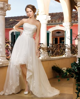 http://www.aislestyle.co.uk/nectarean-aline-strapless-beading-lace-sweepbrush-train-tulle-wedding-dresses-p-841.html#.U0M7GMfSLdA