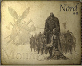 #14 Mount and Blade Wallpaper