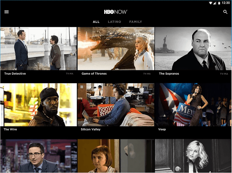 download movies from hbo now
