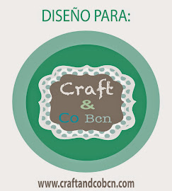 Craft & Co Bcn