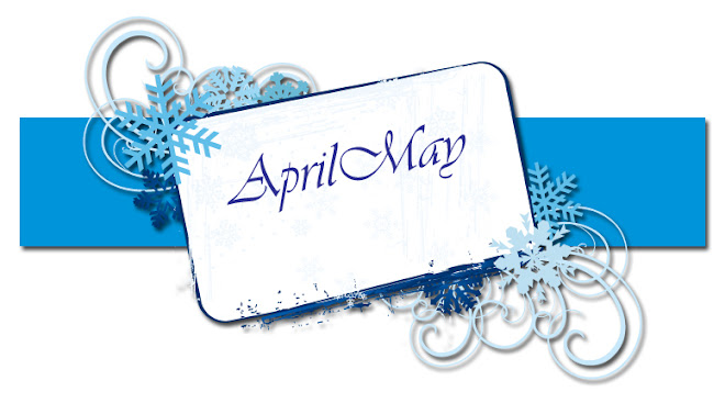 AprilMay