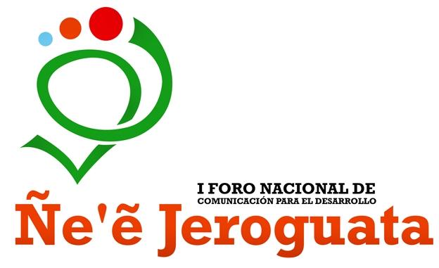 ÑE'Ê JEROGUATA