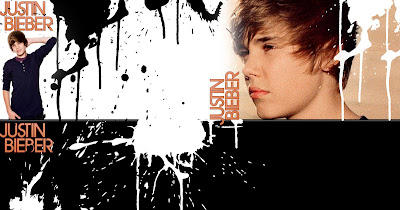 justin_bieber_myspace_layout_12346575