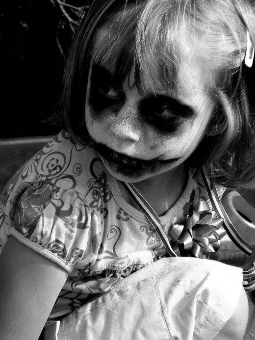 The Joker por Giftpilz