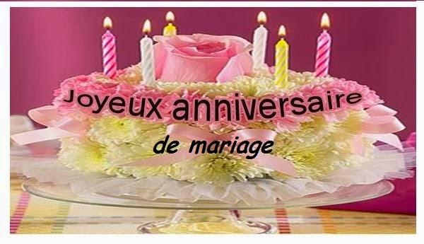 SMS anniversaire de mariage a son amour SMS anniversaire de mariage a son amour