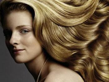 Consejos antes y después de teñir el cabello