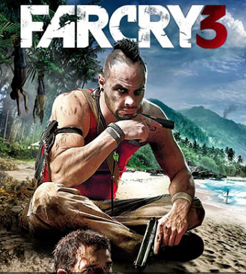 Far Cry 3 on sale
