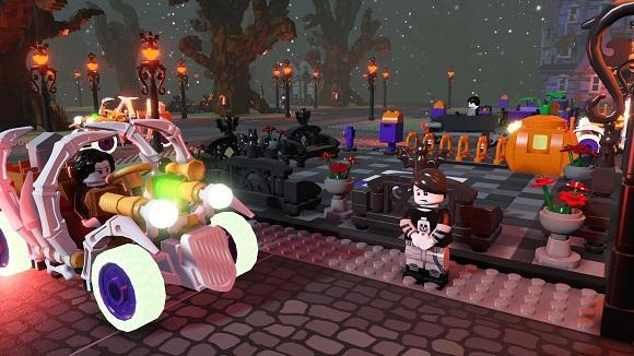 lego-worlds-pc-screenshot-dwt1214.com-5