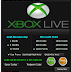 Xbox Live Gift Card Generator 2014 WORKING