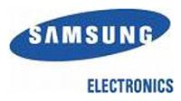Lowongan Kerja Samsung Electronics Indonesia