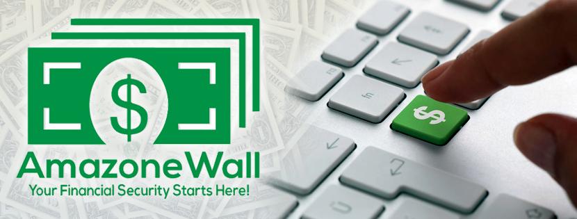 Amazone Wall Finance