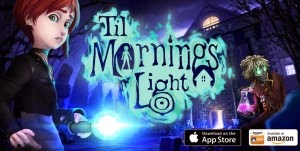 Til Morning's Light APK