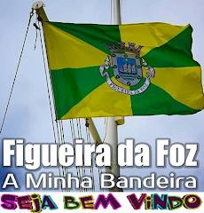 FIGUEIRA DA FOZ