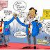 El president Rajoy segueix sense revelar si el ministre d'Agricultura encapçalarà la llista europea del PP
