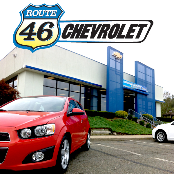 Route 23 honda welcome our route 46 chevrolet family for Rt 23 honda