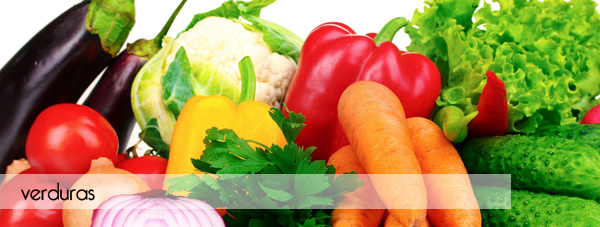 Recetas de verduras | Plaza Etxeberri Jatetxea | Zizurkil
