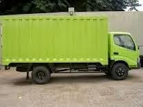 jasa sewa mobil box tangerang harga murah