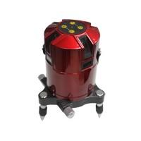 Jual Laser Level Ruide AEL-288 di Batam